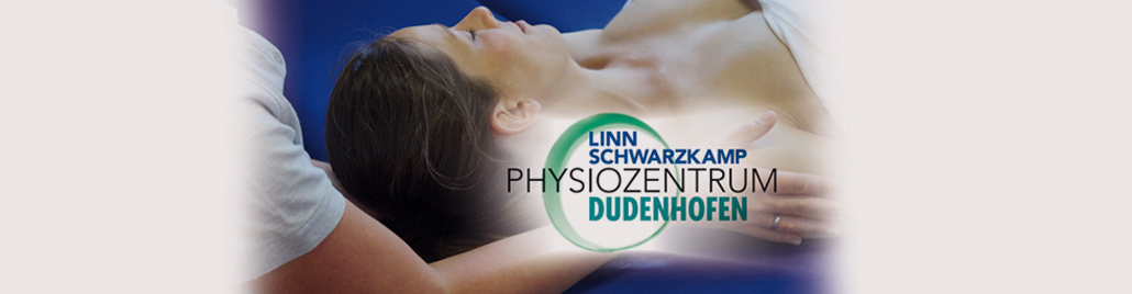 Head_Physiotherapie_2